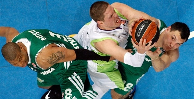 Fuente: www.euroleague.net