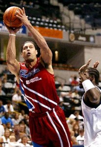 Fuente: www.interbasket.net