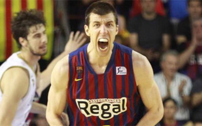 Fuente: www.sport.es