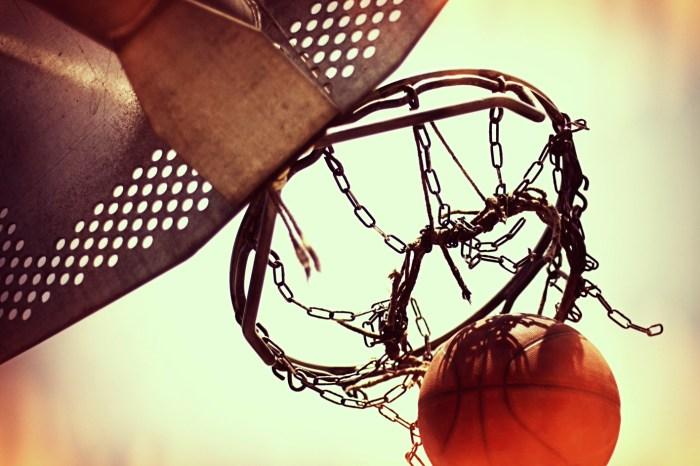 fuente;viveelbasket.blogspot.com