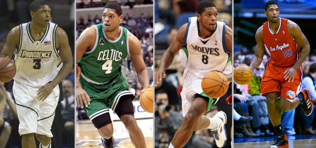 Fuente: friarbasketball.com