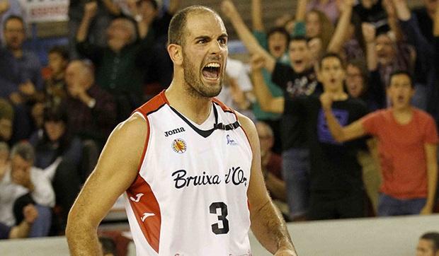 Fuente: www.zonadostres.com