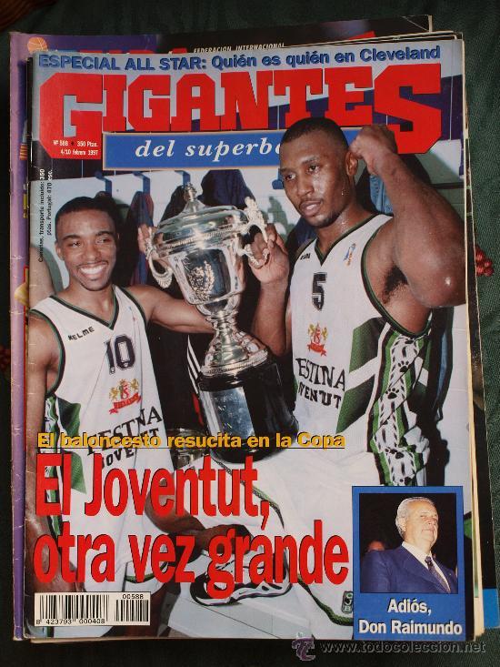 Fuente: www.todocoleccion.net