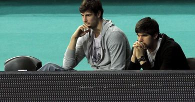 Fuente; www.ara.cat Los dos MVP de esta jornada