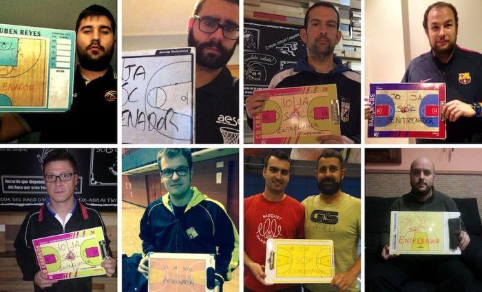 Fuente: http://www.ara.cat/esports/basquet/entrenadors-basquet-recullen-signatures_0_1252075035.html
