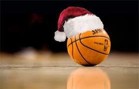 Feliz navidad y prospero 2015