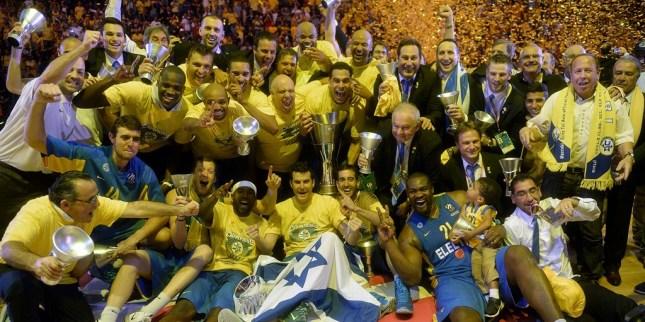 Fuente: enbasket.com