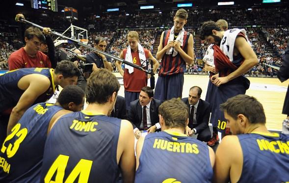 Fuente: www.ajansbasketbol.com