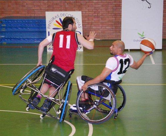 Fuente: www.fbrm.es