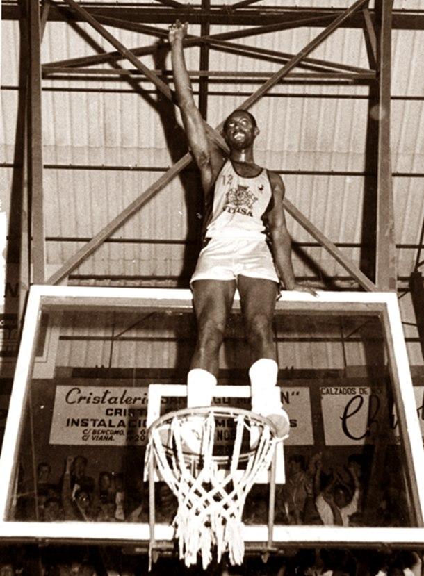 Fuente: baloncesto.diariodeavisos.com