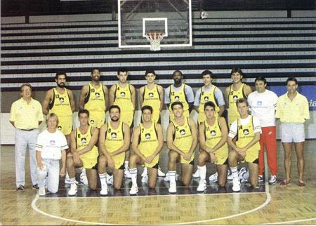 Fuente: http://www.eldia.es/
