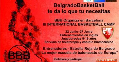 Fuente: belgradobasketball