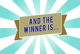 And tthe winner is: VAN EXEL ESPINETEEEEE