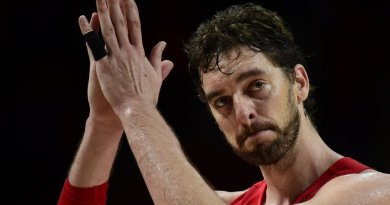 Spain-s-forward-Pau-Gasol-reac_54415854884_54028874188_960_639