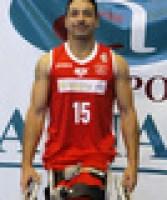 Fuente: http://bsr.feddf.es/ El MVP de la jornada