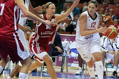 Fuente: www.feb.es