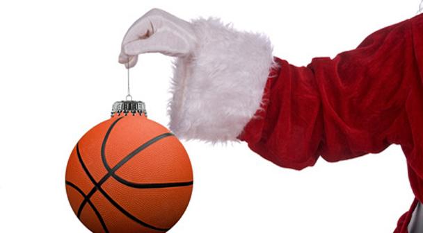 Fuente. www.somosbasket.com