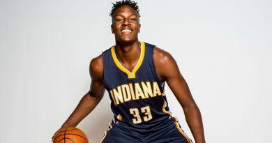 fuente: www.sportingnews.com