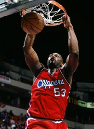Fuente: donbasket.blogspot.com