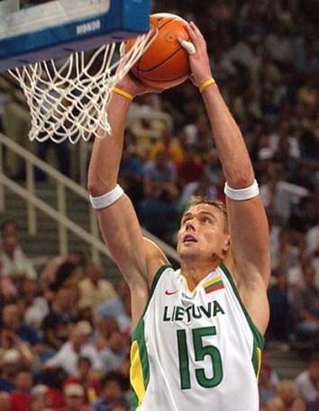 Fuente:www.interbasket.net
