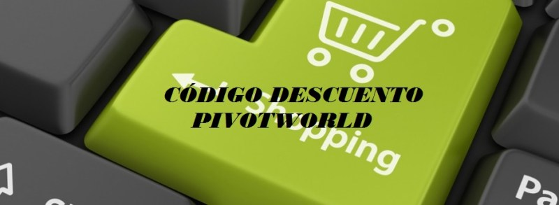 pivotworld