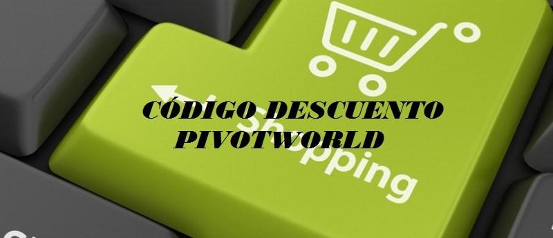 pivotworld