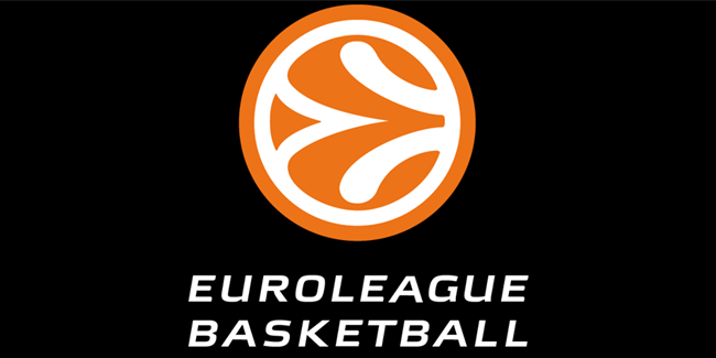 Fuente. www.euroleague.net