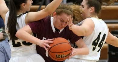 fuente: Basketball Focus - Daily Herald