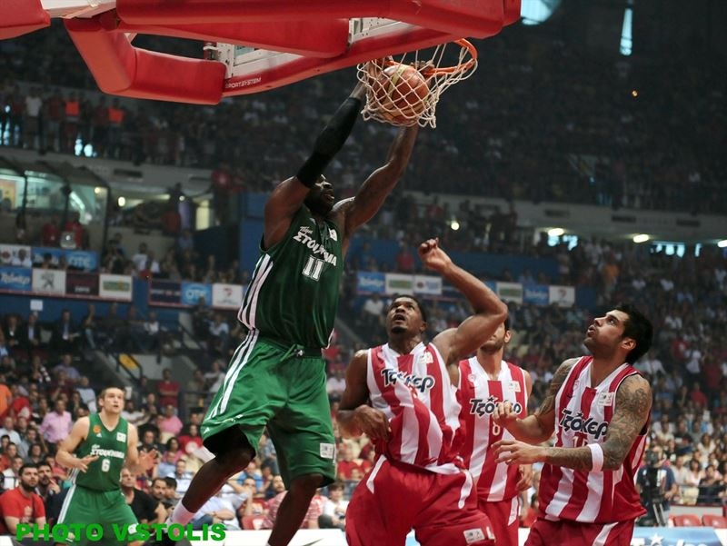 Fuente: www.paobc.gr