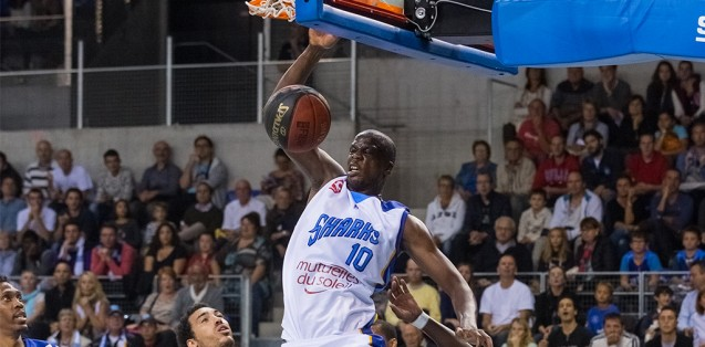 moustapha fall,acb,barça,baskonia,francia