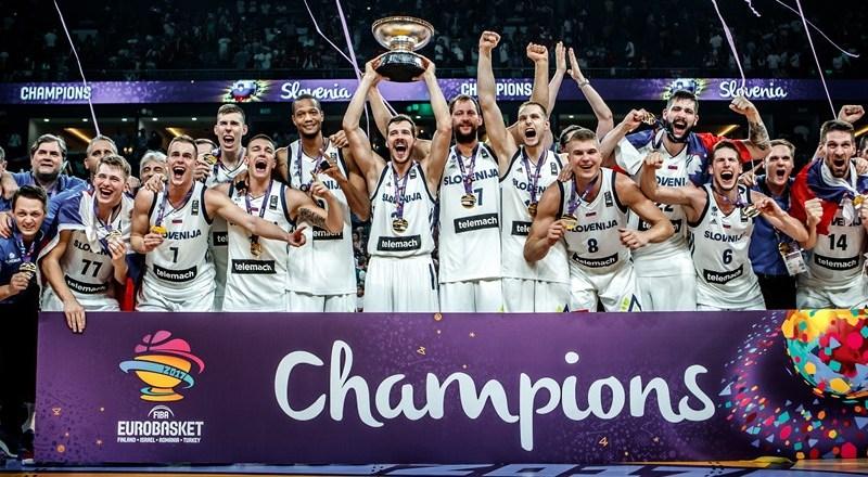 fuente: http://www.fiba.basketball/es/eurobasket/2017