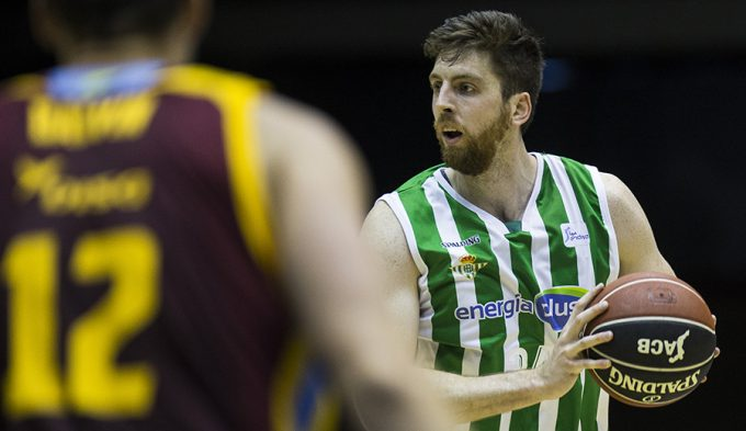 ryan kelly,lakers,acb,betis,liga endesa,nba,hawks,rockets,lakers,nba d-league