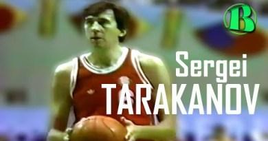 tarakanov,personaje misterioso