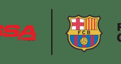 Lassa-Tyres-Logo-with-Barcelona