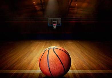 El baloncesto son detalles