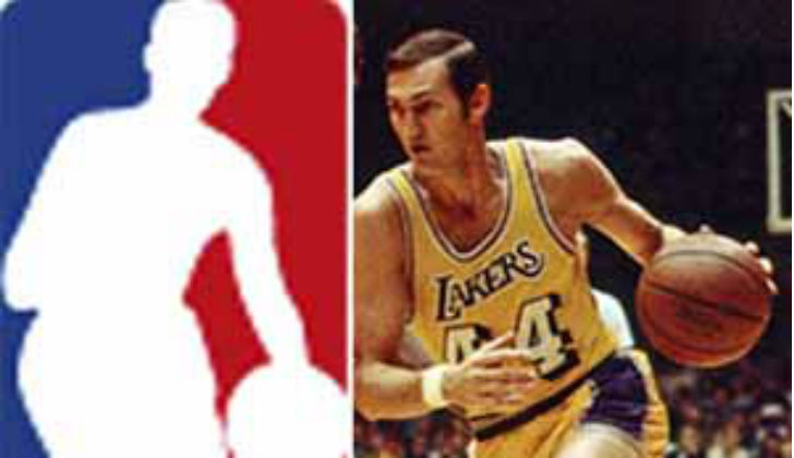 jerry-west