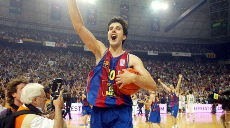 NBA-Baloncesto-Sergio_Llull-NBA_233238945_40623203_1024x576