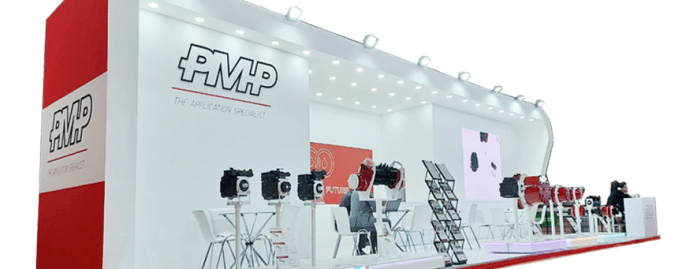 Exhibition stall Designer in pragati maidan ,new Delhi