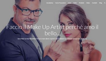 Website Design in UK