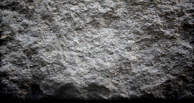 5 Rock Textures Pack 1  Texture Packs  Pixeden