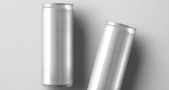 Check out these can mockups while designing the cover of your next canned. Psd Soda Can Mockup Psd Mock Up Templates Pixeden