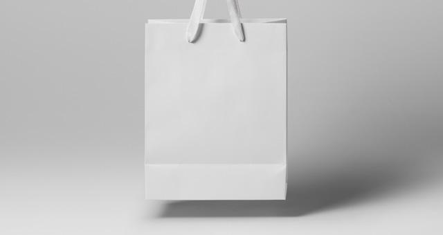 Psd Shopping Bag Mockup Vol4 Psd Mock Up Templates Pixeden