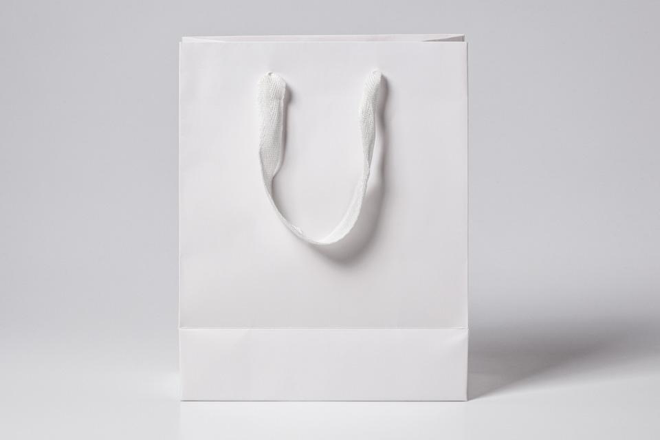 Psd Shopping Bag Mockup Vol 5 Psd Mock Up Templates