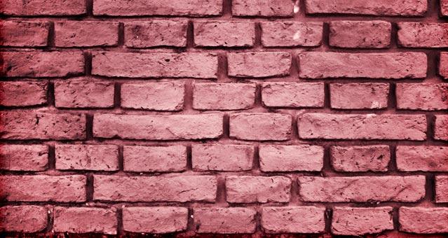 3d Brick Pattern Wallpaper 5 Brick Wall Textures Pack 1 Texture Packs Pixeden