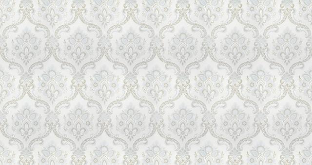 Subtle Light Tile Pattern Vol4  Graphic Web Backgrounds