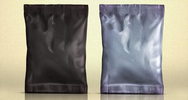 Paper Bag MockUp Template Psd  Psd Mock Up Templates  Pixeden