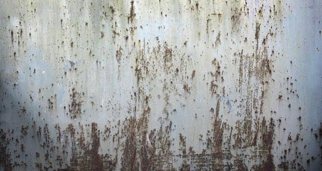 5 Rotten Rusty Textures Pack 1  Texture Packs  Pixeden