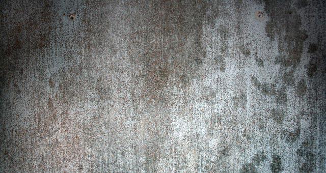 5 Dirty Grunge Textures Pack 2 Texture Packs Pixeden