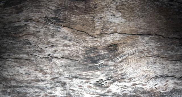 5 Old Wood Textures Pack 1  Texture Packs  Pixeden