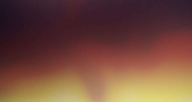 5 Blurred Backgrounds Vol2  Graphic Web Backgrounds  Pixeden